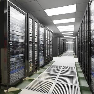 Network Solution | Sure Successs Solution co ,ltd