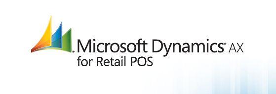 dynamicsax-pos