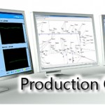 Automation ERP Solution